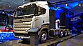 BMC Tugra 8x2 Long-Haulage Truck - Front and left side IAA 2018.jpg