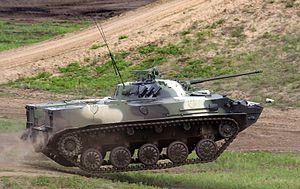 BMD-3 3.jpg