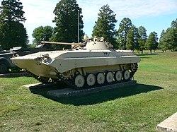 BMP-2 1
