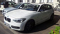 BMW 1 series DriveNow 2013-07-16 09.37.54.jpg