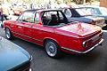 BMW 2002 Convertible (02).jpg