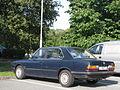 BMW 518i E28 (9693365872).jpg