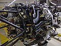 BMW 801 Radial Engine (24119741748).jpg