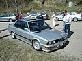 BMW M535i (3473230313).jpg