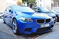 BMW M5 (F10).jpg