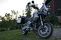 BMW R1200GS Adv front right.jpg