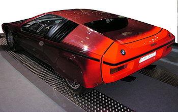 350px-BMW_Turbo_hl.jpg