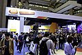 BNET booth, Taipei Game Show 20190128a.jpg