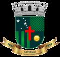 BRASÃO DO MUNICÍPIO DE ALTINHO-PE Oficial.png