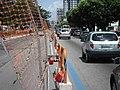 BRT BELEM - panoramio.jpg