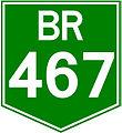 BR 467.jpg