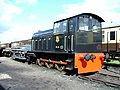 BR Class 05 DL26 2.jpg