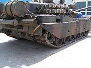 BSDA 2007 04 27 TR-85 M1 08--A