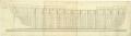 BUCEPHALUS 1808 RMG J5237.png