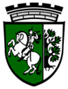 Coat of airms o Sliven