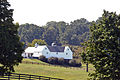 BURRLAND FARM HISTORIC DISTRICT, FAUQUIER COUNTY.jpg