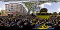 BVB Meisterfeier 2012 Panorama 01.jpg