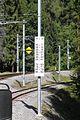 BVB signal croisements Fontannaz-Seulaz 020811.jpg
