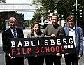 Babelsberg film school.jpg