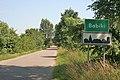 Babiki - Road.jpg