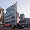 Babylon Complex - Den Haag Centraal Station-9a.jpg