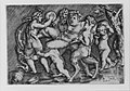 Bacchus Carried by Two Satyrs MET 271356.jpg
