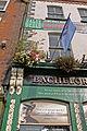 Bachelors walk11 (8158770020).jpg