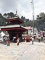 Bachhareshwari Temple 20170707 124244.jpg
