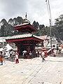 Bachhareshwari Temple 20170707 124246.jpg