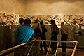 Backstage Pass at the British Museum 27.jpg