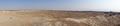 Bactra panorama.png