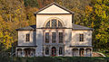 Bad Berka Parkstraße 16 Bade- und Gesellschaftshaus (Coudrayhaus).jpg