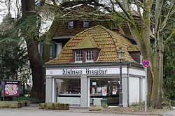 Bad Godesberg, Koblenzer Straße 78.jpg