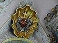 Bad Schussenried Kloster Schussenried 110.JPG