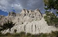 Badlands National Park, South Dakota.tif
