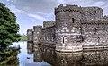 Baemauris-castle01.jpg