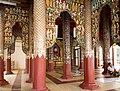 Bagan, Myanmar (10756911625).jpg