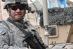 Baghdad patrol DVIDS163945.jpg