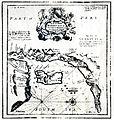 Bahía de Guayaquil según el pirata John Clipperton y dedicado al Conde Robert de Oxford - AHG.jpg