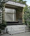 Bahar tomb.jpg