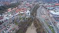 Bahndamm Flensburg.jpg