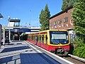 Bahnhof Berlin Westhafen (Berlin Westhafen Railway Station) - geo.hlipp.de - 41813.jpg
