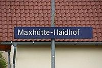 Bahnhof Maxhütte-Haidhof -009.JPG