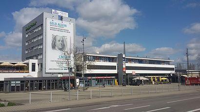 comment aller gare de kehl strasbourg en bus tram moovit. Black Bedroom Furniture Sets. Home Design Ideas