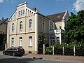 Bahnhofstraße 59, 1, Elze, Landkreis Hildesheim.jpg
