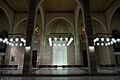 Bahrain - The Grand Mosque (4499775733).jpg