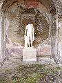 Baiae statue.JPG