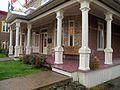 Baie St Paul 1926 (8195604791).jpg