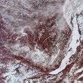 Baikalsee, Sibirien ESA392220.tiff