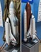 Baikonur Cosmodrome Baikonur (36728407423).jpg